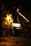 Dancesk64