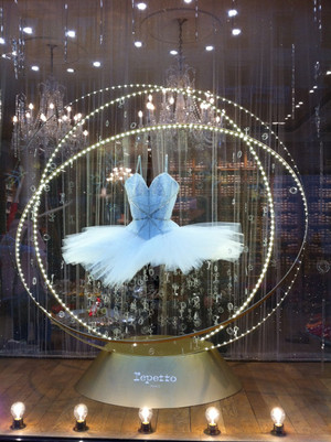 Repetto_paris