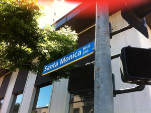 Santamonica_3