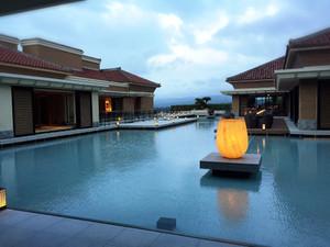 Okinawa3