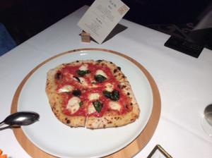 Arispizza