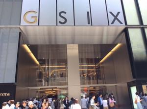 Gsix_4