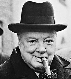 Churchill7_2