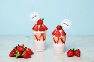 Strawberrybonbon_healthybonbone1535