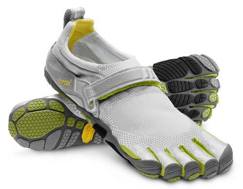 Mens_vibram_five_finger_bikila_gr_2