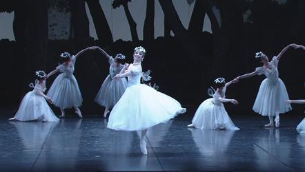 Ballet_festival