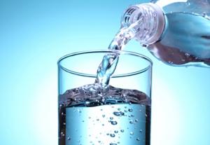 Drinkingwaterhelpspreventkidneystones